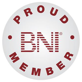Member of Business Networking International